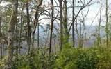 0 Deer Valley - Photo 2