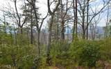 0 Deer Valley - Photo 5