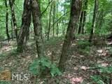 9 Bear Gap Rd - Photo 7