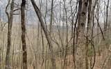 0 Gabriel Ridge - Photo 41