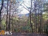 14 Rabun Bluffs - Photo 2