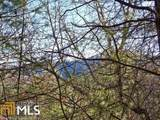 14 Rabun Bluffs - Photo 5