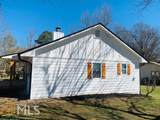 12 Mildred Ct - Photo 8