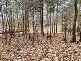 5636 Flat Creek Rd - Photo 15