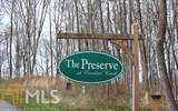 84 The Preserve At Crooked Crk - Photo 2