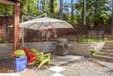 1437 Woodland Hills Dr - Photo 35