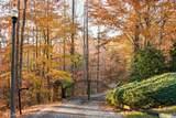 0 Woods At Waterfall - Photo 11