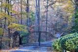 0 Woods At Waterfall - Photo 12