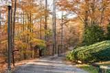 0 Woods At Waterfall - Photo 15