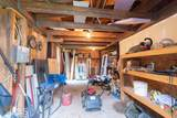 660 Hill Meadow Dr - Photo 72