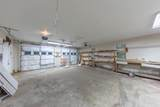660 Hill Meadow Dr - Photo 73