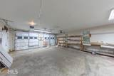 660 Hill Meadow Dr - Photo 77
