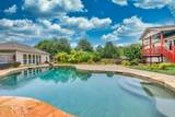 660 Hill Meadow Dr - Photo 80