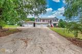 660 Hill Meadow Dr - Photo 78