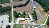 10400 Old Federal Rd - Photo 10
