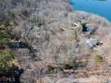 5547 Hidden Harbor Dr - Photo 4