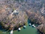 5547 Hidden Harbor Dr - Photo 6