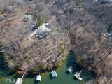 5547 Hidden Harbor Dr - Photo 7