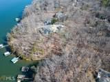 5547 Hidden Harbor Dr - Photo 8