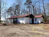 3097 Highway 172 - Photo 3