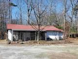 3097 Highway 172 - Photo 4