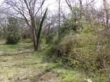 0 Union Hill Dr - Photo 3