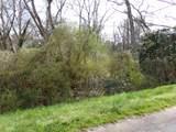 0 Union Hill Dr - Photo 4
