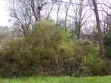 0 Union Hill Dr - Photo 5