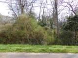 0 Union Hill Dr - Photo 6
