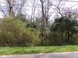 0 Union Hill Dr - Photo 7