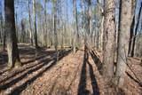 3 Hiram Way - Photo 2