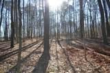 3 Hiram Way - Photo 9