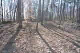 4 Hiram Way - Photo 10
