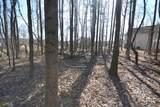 4 Hiram Way - Photo 4