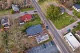 1367 Jonesboro Rd - Photo 6