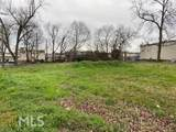 204 11Th St - Photo 3