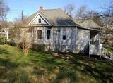 302 South St - Photo 4