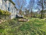 302 South St - Photo 66