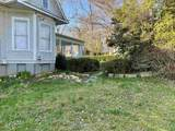 302 South St - Photo 71