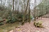 1313 Nimblewill Creek Rd - Photo 39