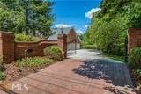 635 Mount Vernon Hwy - Photo 1