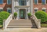 635 Mount Vernon Hwy - Photo 2