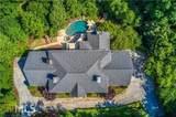 635 Mount Vernon Hwy - Photo 20