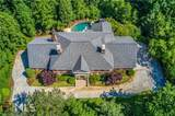 635 Mount Vernon Hwy - Photo 22