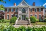 635 Mount Vernon Hwy - Photo 4