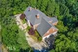 635 Mount Vernon Hwy - Photo 8