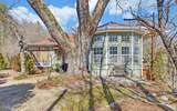 171 Timpson Cove Rd - Photo 40