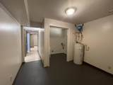 418 Robinson Rd - Photo 24