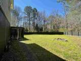 418 Robinson Rd - Photo 27
