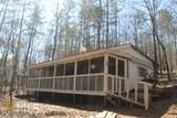 628 Co Rd 247 - Photo 1